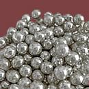perles-argent