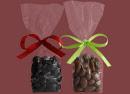 amandes_chocolat