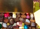 ballotins_chocolats