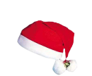 bonnets-c3