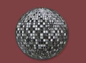 boule-disco