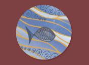 boule-mer