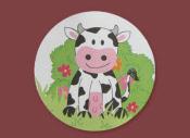 boule-vache
