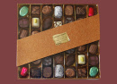 coffret_chocolats