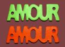 deco_amour