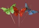 deco_papillons_tiges
