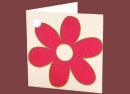 etiquette-double-fleur