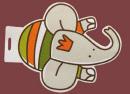etiquette-elephant