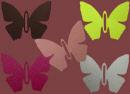 etiq_fente_papillons