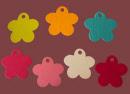 etiquettes-fleurs-couleur