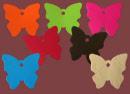 etiquettes-papillons-couleur