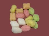 fondants-sucre-4