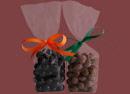 noisettes_chocolat