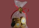 pieces_chocolat