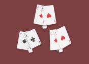 pince-cartes
