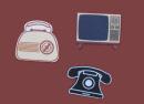 vintage-objets