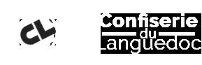 Guide D'Informations Sur Les Fabricants Et La Confiserie En Ligne